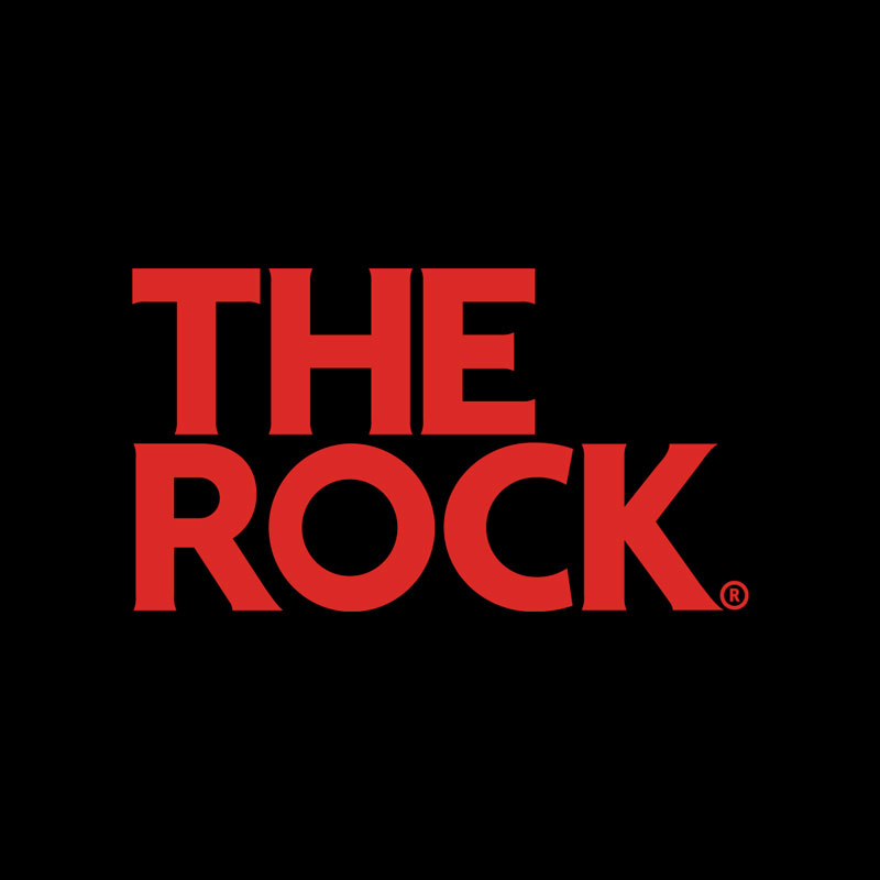 Artists-The-Rock-DJs
